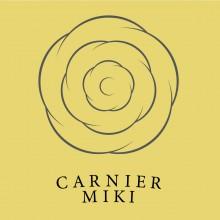 LIMITED ★『CARNIER MIKI (ガルニエ ミキ)』限定オープン!!