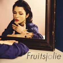 LIMITED ★ B2F・特設会場『Fruitsjolie』限定オープン!!