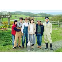 EVENT ★ 映画『そらのレストラン』フェア開催!!