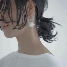 LIMITED ★ B2F・特設会場『REAL DESIGN SITE』限定オープン!!