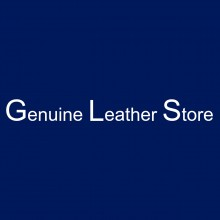 Genuine Leather Store(旧B1F Trad&Day)|RENEWAL OPEN