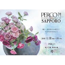 LIMITED ★ B2F・特設会場『PEKORO』期間限定オープン!!