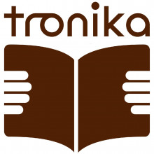 LIMITED ★ B2F・特設会場『tronika(トロニカ)』限定オープン!!