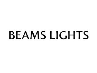 BEAMS LIGHTS