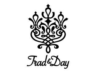 Trad&Day
