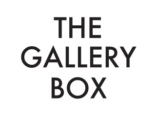 THE GALLERY BOX