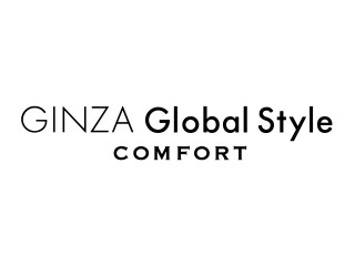 GINZA グローバルスタイル COMFORT
