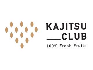 KAJITSU CLUB