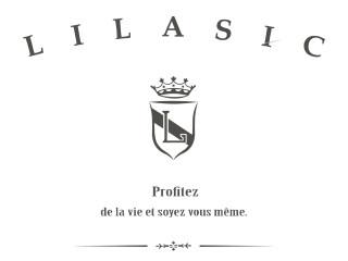 LILASIC