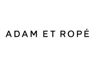 アダム エ ロペ