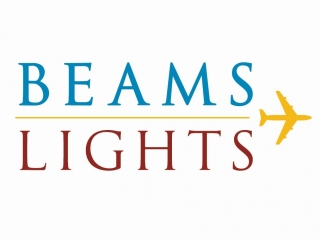 BEAMS LIGHTS