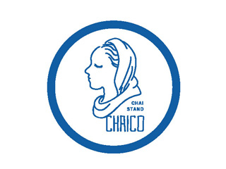CHAI&CURRY CHAICO