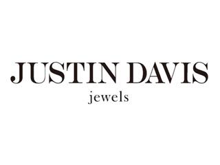 ジャスティン デイビス