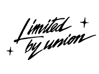 Limited by union