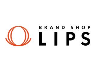 BRAND SHOP LIPS
