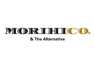 MORIHICO & The Alternative