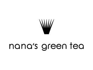 nana's green tea
