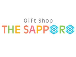 GIFTSHOP THE SAPPORO