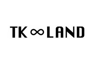 TK LAND