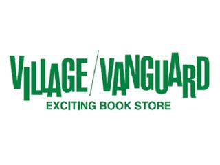 VILLAGE/VANGUARD札幌ポップアップショップ