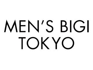 MEN'S BIGI TOKYO