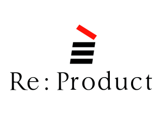 Re:Product