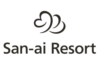 San-ai Resort