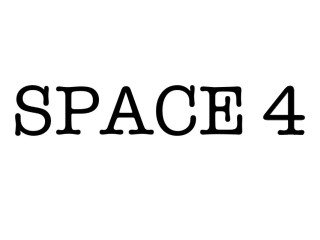 space4