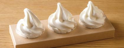 Dairymaid milk‐san