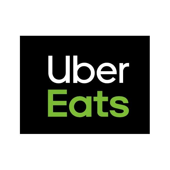 『Uber Eats』&『PARCOオンラインストア』でのご利用が可能となりました!