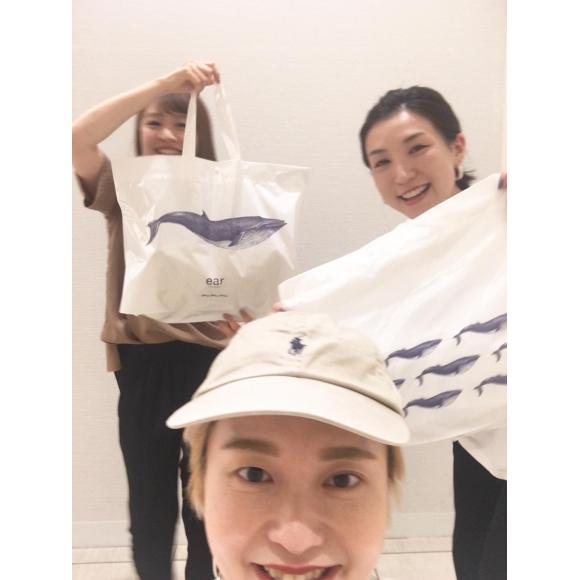 【仙台パルコ】サマーセールスタート!