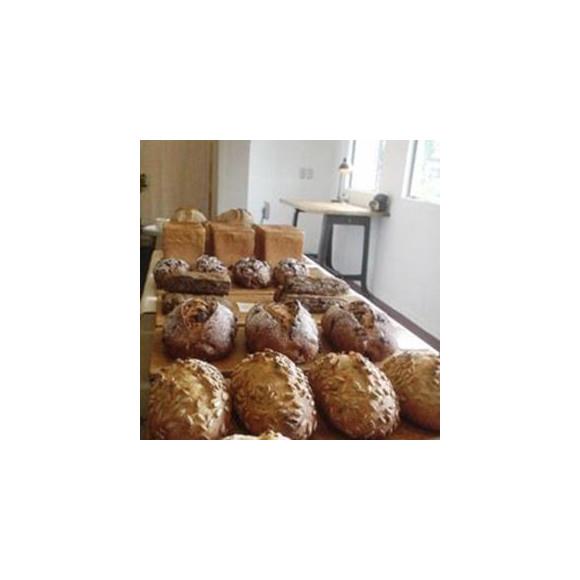◎cimai(シマイ)パンの販売◎