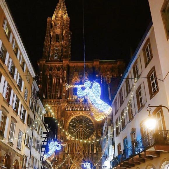 ⭐︎Joyeux Noël ⭐︎