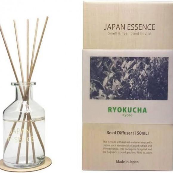 Japan Essence ディフューザー