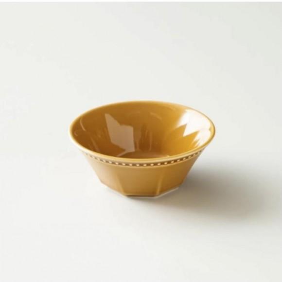 コリーヌ ボール14cm/ コリーヌ グラタン皿