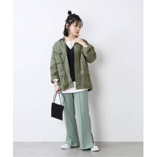 ◇【ROTHCO/ロスコ】BDUシャツジャケット◇