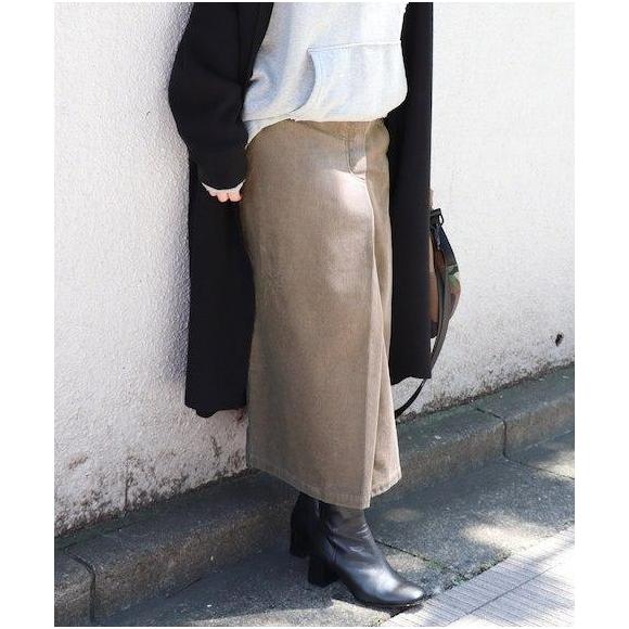 ◇毎年大ヒット!フトコールタイトスカート◇
