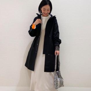 ◇グログランフードコート◇