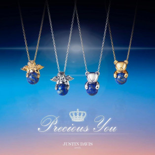 Precious You
