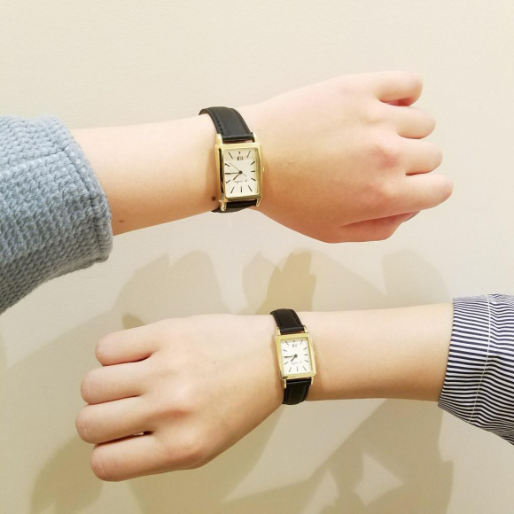 【agnes b】新作予約受け付け中!!