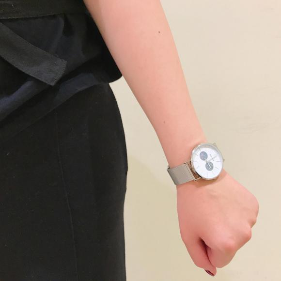 【BERING】日本限定モデル入荷!