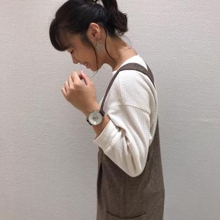 【KLASSE14】スタッフおすすめセレクト③