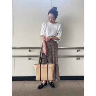 Dream Bag for トートバッグ (キャンバスVer)