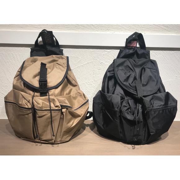 MELO/メロ 別注BAG