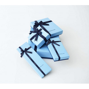Gift Collection for Men