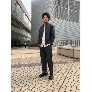 【So_lemn/ソレム】