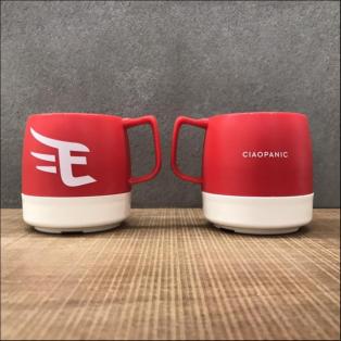 楽天イーグルスコラボマグカップ