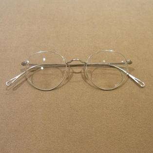 「今年、ボーナスで買いたい眼鏡」②