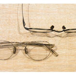 One/Three Compound Frame 新作【cfb-07】