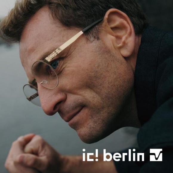 ic!berlin POP-UP 「おさらい編」